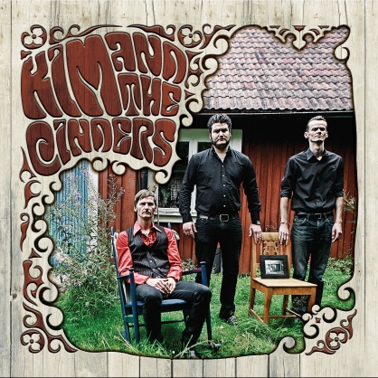 cinders-cover