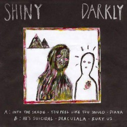 shiny-darkly