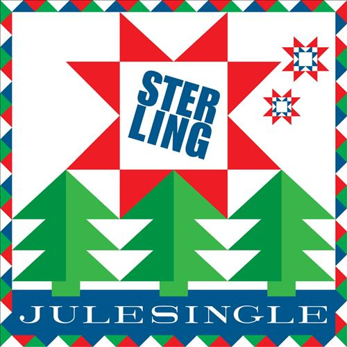 sterlingjulesingle