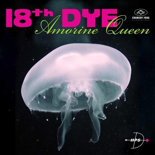 Amorine+Queen