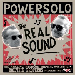 The Real Sound_packshot_digi_20,32x20,32_300dpi