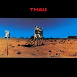 THAU – Utah
