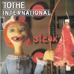 Tothe International – Steak