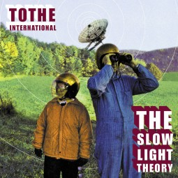 Tothe International – The Slow Light Theory