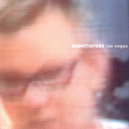 Superheroes – Las Vegas
