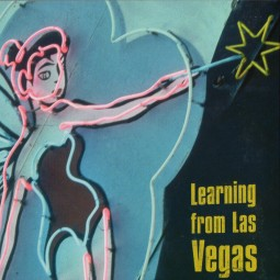 Learning from Las Vegas – Richard And Liz