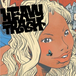 Heavy Trash – Heavy Trash