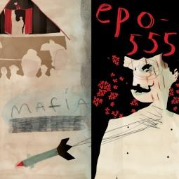 Epo-555 – Mafia
