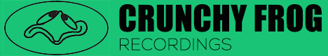 Crunchy Frog Recordings
