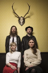 ONBC_family2_30cm_300dpi_photocredit_Søren Solkær