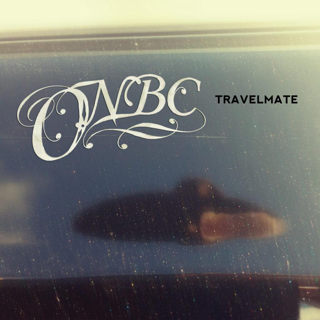 ONBC – Travelmate