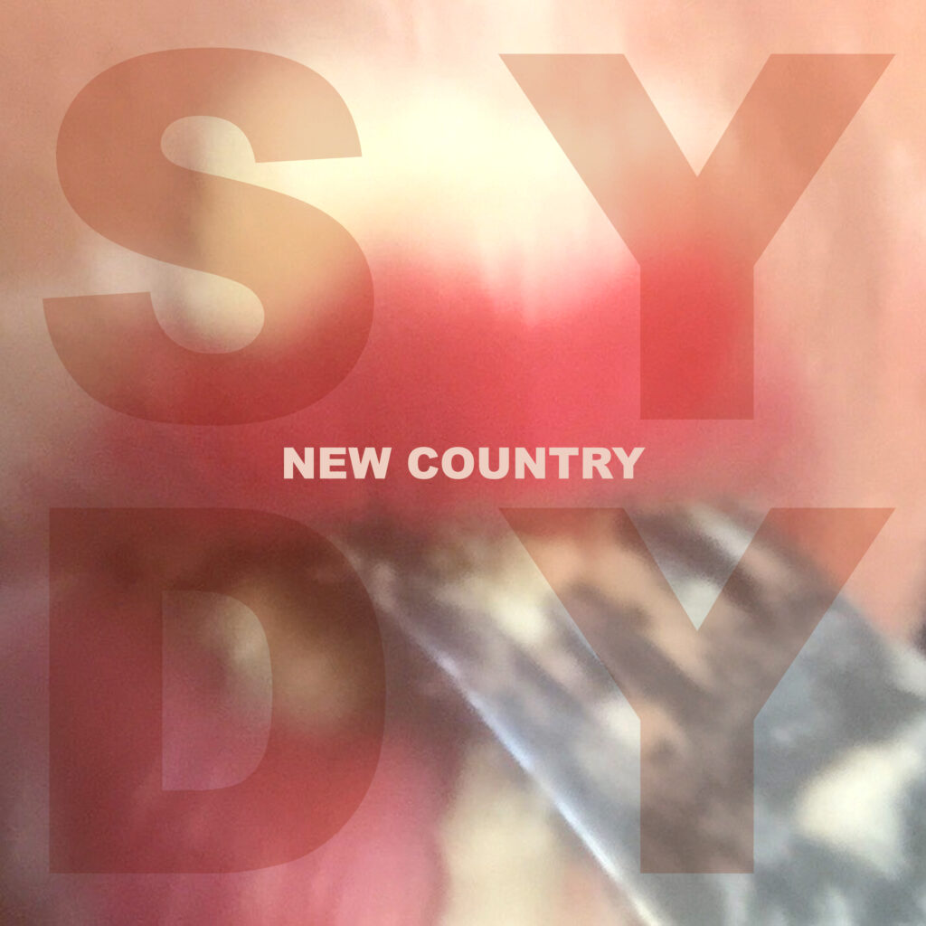 Shiny Darkly – New Country US