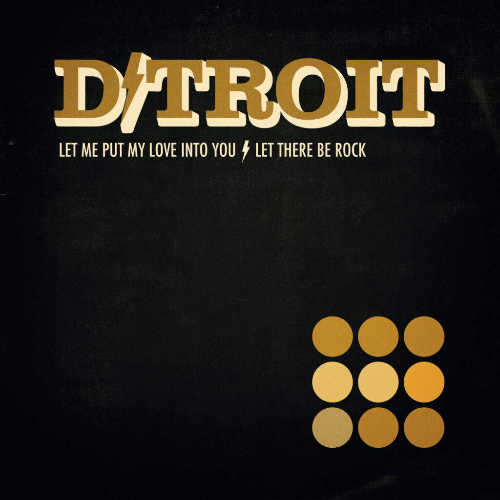 D/troit – Let me put…