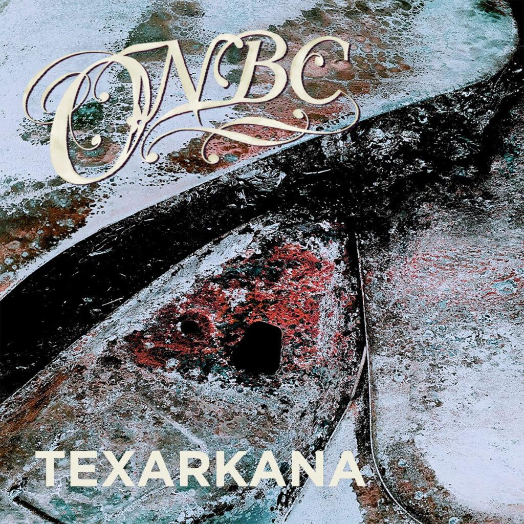 ONBC – Texarkana