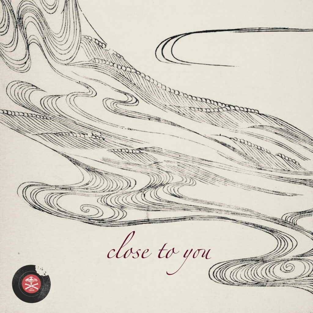 Felines – Close To You