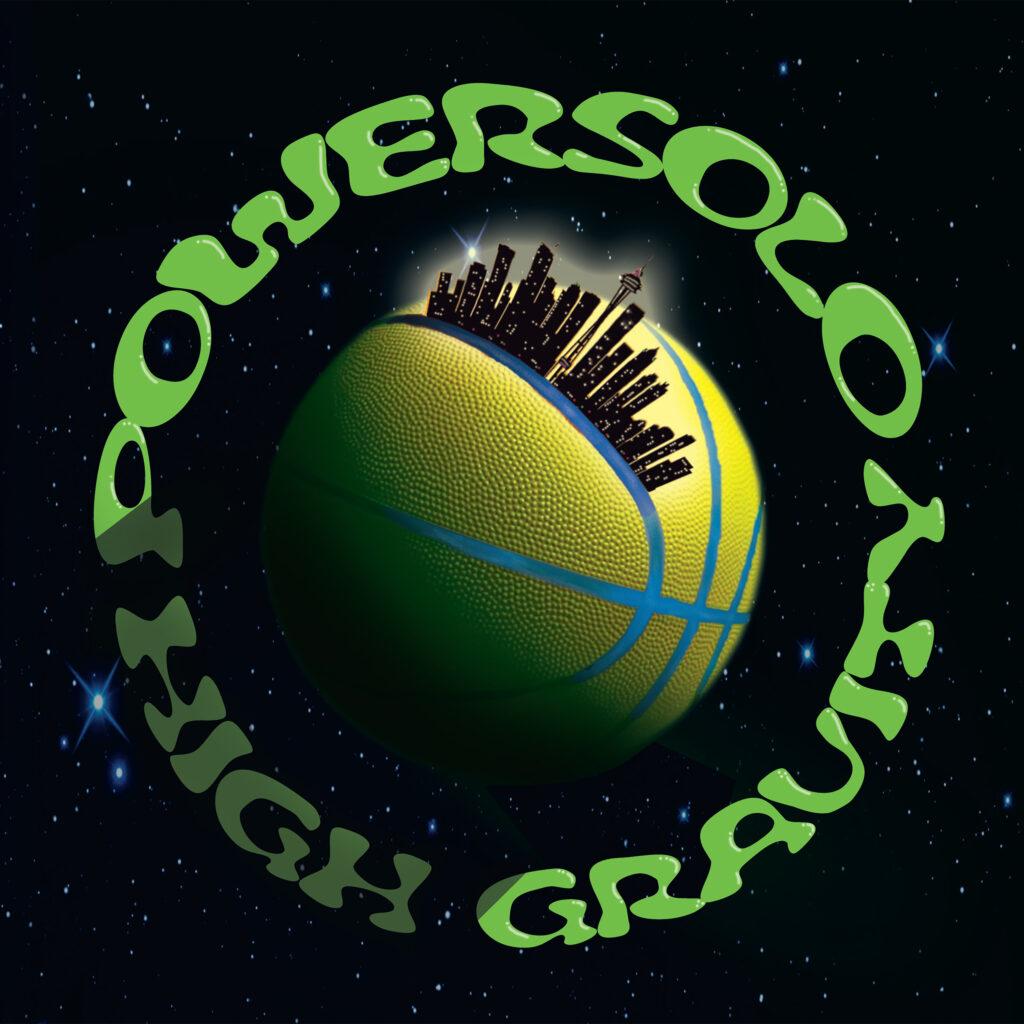 PowerSolo – High gravity